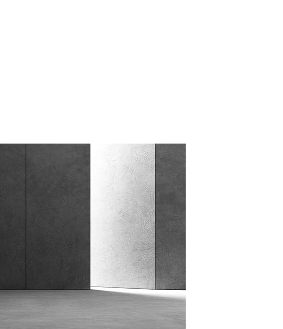 image-layers_drzwi