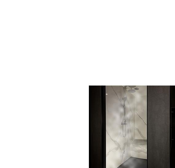 layers-sauna-4