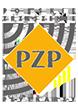 pzp-logo-hover